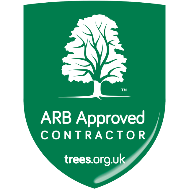 Information from The Arboricultural Association