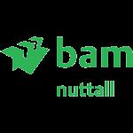 Bam-Nuttall