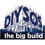 DIY-SOS-the-big-build