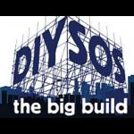 DIY-SOS-the-big-build