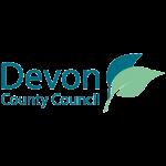 Devon-County-Council