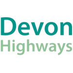 Devon-Highways