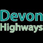 Devon-Highways