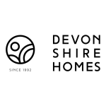 Devonshire-homes