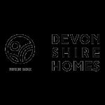 Devonshire-homes