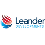 Leander-Developments