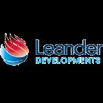Leander-Developments