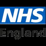 NHS-England