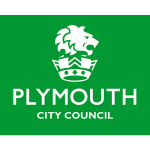 Plymouth-City-Council