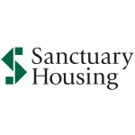 Sanctuary-Housing