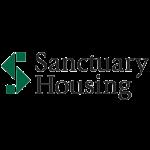 Sanctuary-Housing