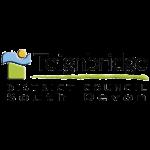 Teignbridge-District-Council