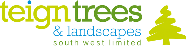 Teign-Trees-and-Landscapes-SW-Ltd_Logo_v1-copy